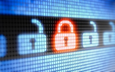 Crear una VPN  con Windows 8 / 7