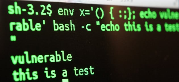 Configurar Interfaz de Red en Redhat / Fedora / Centos